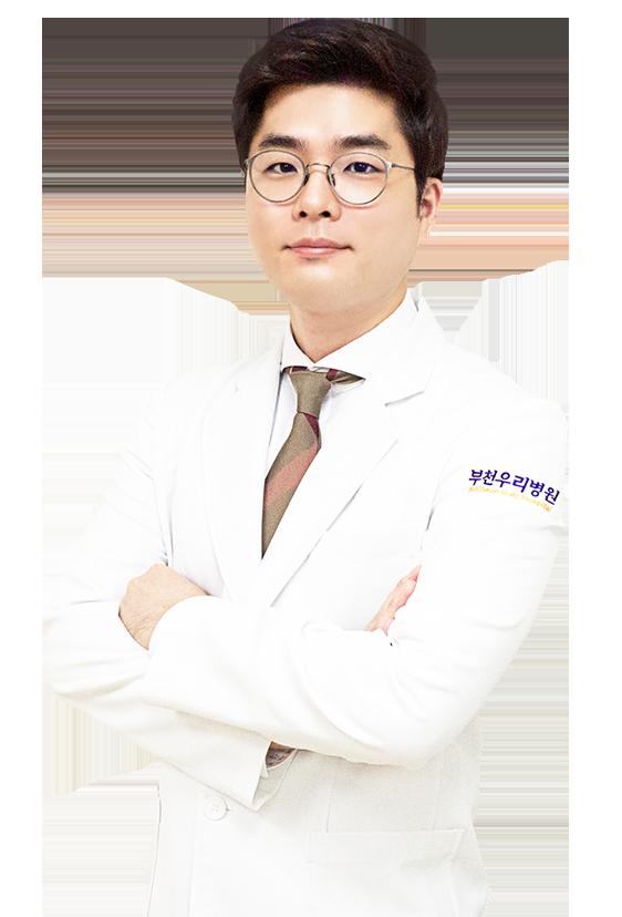 김동현 과장