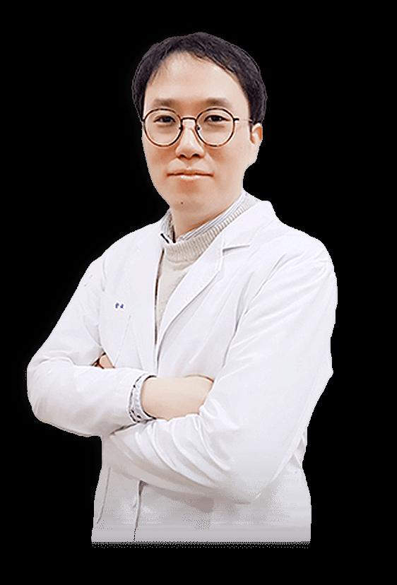 박건하 과장