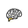 신경과 질환